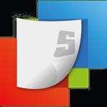 PaperScan Pro 3.0.113 + Portable اسکن حرفه ای اسناد