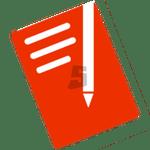 EmEditor Professional 19.9.2 + Portable ویرایش حرفه ای متن