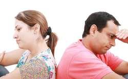 چگونه زندگي مشترک نابود مي شود؟ / نکاتي براي بهبود رابطه زناشويي