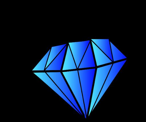 داستان آموزنده«  پیرمرد کشاورز و الماس »