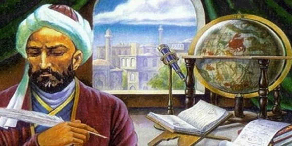 داستان جالب و خواندنی  « پیش گویی حوادث و تاسیس رصد خانه خواجه نصیرالدین طوسی »