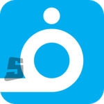 فاکتور 5.0.0.705 نرم افزار انجام امور مختلف مالی و اداری