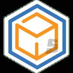 DbSchema 8.2.12 Win/Mac/Linux طراحی دیاگرام و ساخت کوئری