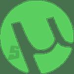µTorrent 3.5.5 Build 45704 Win/Mac/Android + Portable دانلود از تورنت