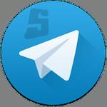 Telegram Desktop 2.1.13 Win/Mac/Linux + Portable تلگرام دسکتاپ