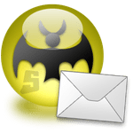 The Bat Pro 9.2.1 + Portable مدیریت ایمیل