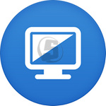 UltraViewer 6.2.80 + Portable کنترل رایانه از راه دور
