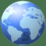 TrustViewer 2.2.1 Build 3651 کنترل سیستم از راه دور