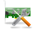 Change MAC Address 3.9.0.163 + Portable تغییر مک آدرس در شبکه