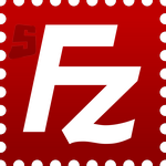 FileZilla Pro 3.48.1 + Server 0.9.60.2 + Portable مدیریت FTP