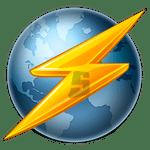 CrossFTP Enterprise 1.99.3 Win/Mac/Linux + Portable مدیریت FTP