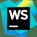 JetBrains WebStorm 2020.1.3 Win/Mac/Linux ویرایش HTML و CSS و Java Script