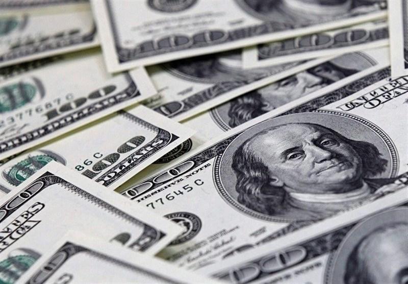 داستان « دلار های ریخته شده روی زمین و انسانیت»