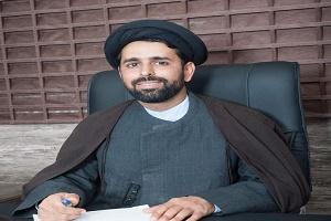کارآفرینی روحانی موفق شیرازی