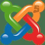 Joomla 3.9.19 سیستم مدیریت محتوا جوملا