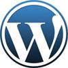 WordPress 5.4.2 دانلود نسخه نهایی مدیریت محتوای وردپرس