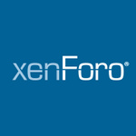 XenForo 2.1.10 Nulled انجمن ساز حرفه ای زنفورو