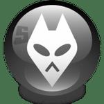 foobar2000 1.5.5 Win/Mac + Portable پلیر فایل صوتی