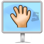 ScreenHunter Pro 7.0.1101 عکس گرفتن از محیط ویندوز