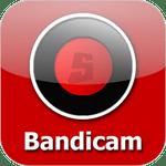 Bandicam 4.6.1.1688 + Portable فیلم برداری از محیط ویندوز و بازی