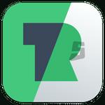 Loaris Trojan Remover 3.1.37.1508 پاکسازی ویندوز از تروجان