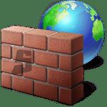 TinyWall 3.0.7 جلوگیری از دسترسی نرم افزار به اینترنت