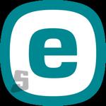 ESET Internet Security 13.2.15.0 نرم افزار امنیتی ESET