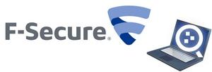 آپدیت آفلاین آنتی ویروس F-Secure به تاریخ 2019.06.01