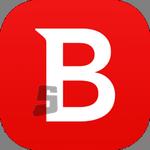 آپدیت آفلاین آنتی ویروس Bitdefender به تاریخ 2019.06.01