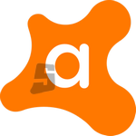 آپدیت آفلاین آنتی ویروس Avast به تاریخ 2020.02.24