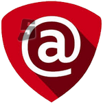 Active KillDisk Ultimate 12.0.25.2 + WinPE پاک سازی همیشگی اطلاعات