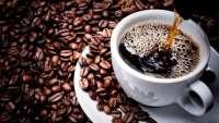 قهوه شادي آور است / خواص قهوه براي سلامتي