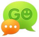 GO SMS Pro Premium 7.88 ارسال و مدیریت SMS در اندروید