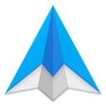 MailDroid Pro 4.92 مدیریت ایمیل ها در اندروید