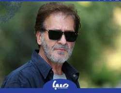 ابولفضل پورعرب در فيلم شرم