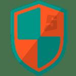 NetGuard Firewall Pro 2.285 فایروال اینترنت برای اندروید