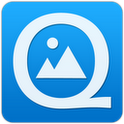 QuickPic Gallery 8.1 مشاهده سریع تصاویر در اندروید