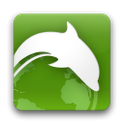 Dolphin Browser - Fast, Private / Adblock 12.0.4 مرورگر پر قدرت Dolphin اندروید