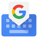 Gboard 9.6.10 + Lite جیبورد کیبورد گوگل برای اندروید