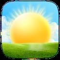 GO Weather Forecast Widgets Premium 6.163 هواشناسی در اندروید
