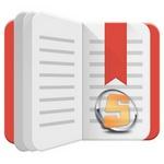 FBReader Premium 3.0.22 مشاهده کتاب های الکترونیکی در اندروید