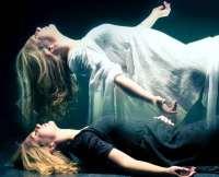 بعد از مرگ با بدن انسان چه مي شود؟ / تجزيه بدن بعد از مرگ