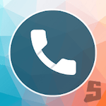 True Phone Dialer & Contacts Pro 2.0.11 شماره گیر پیشرفته اندروید