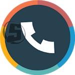 Drupe Pro 3.051.00003 دفترچه تلفن و مدیریت تماس اندروید