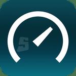 Speedtest.net 1.6.85.1 Win/Mac + 4.5.11 Android تست سرعت اینترنت