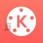 KineMaster Pro Video Editor 4.13.4.15898 ویرایش حرفه ای ویدیو در اندروید