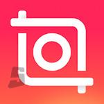 InShot Video & Photo Editor Pro 1.654.1287 ویرایش حرفه ای ویدیو و عکس