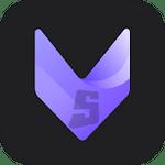 VivaCut Pro Video Editor 1.6.0 ویرایش حرفه ای ویدیو در اندروید