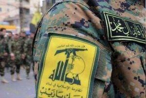 بیانیه حزبالله درباره درگیری در مرز لبنان و فلسطین