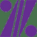 همراه بانک اقتصاد نوین 2.0.4 + رمز ساز ارس برای اندروید